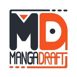 blog mangadraft