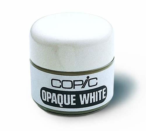 Présentation des produits Copic C20075500g
