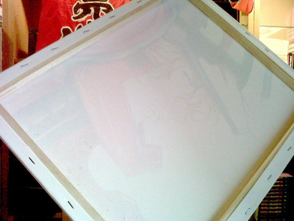Choisir le bon papier pour marqueurs à alcool IMG 20120117 00169