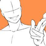 Astuce : Dessiner avec des fonds sonores
