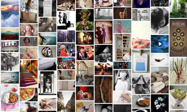 Collectionner les inspirations