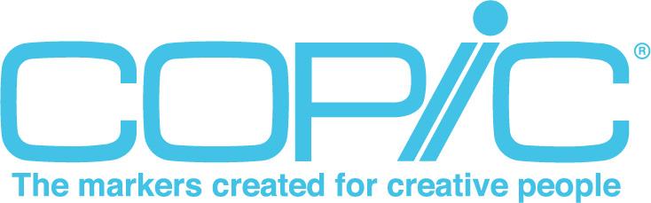 logo Copic