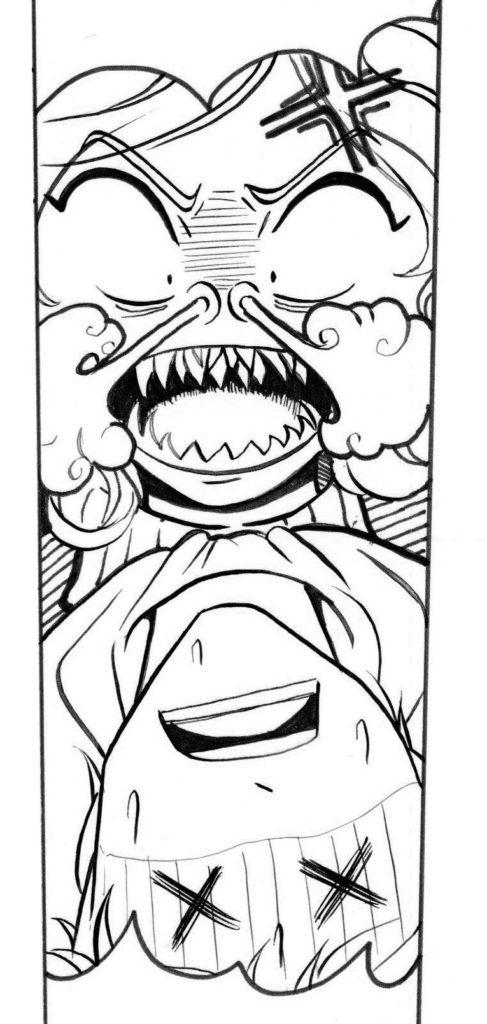 Comment écrire le scénario d'un manga en 10 étapes md blog kuru dessin 10