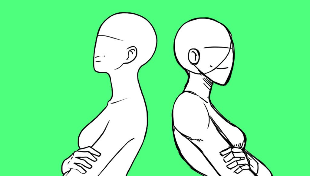 Exercice #2 : La copie mangadraft blog banner exercices copie