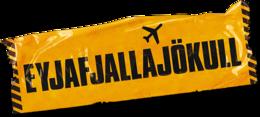 Eyjaflallajokull - nom imprononçable