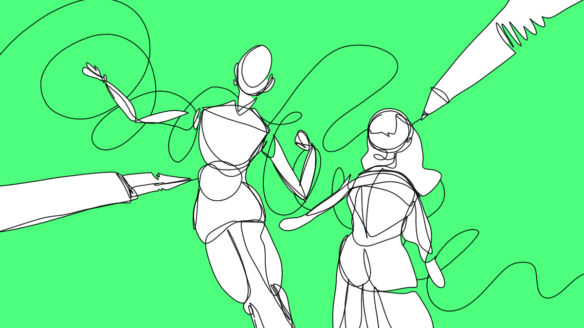 Exercice #4 : Dessiner sans lever le crayon banniere mk 1200 675 dessiner sans lever le crayon