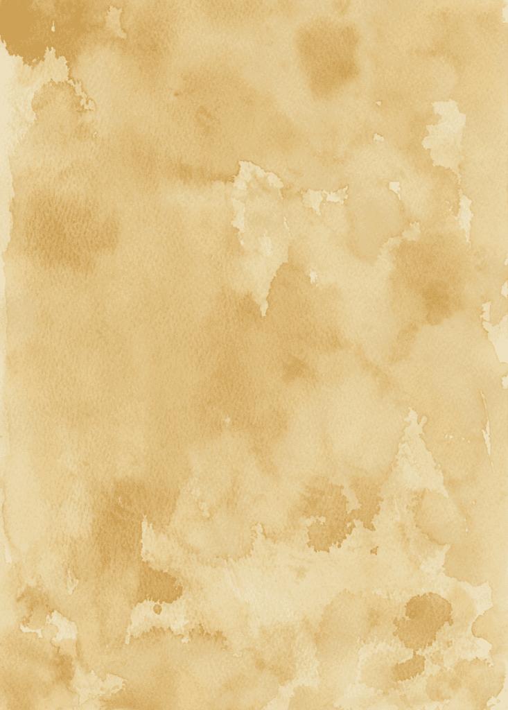 5 astuces sur Paint Tool SAI texture