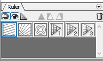 Présentation de logiciel : Deleter CGIllust Neo ss2021 01 19at04.35.29