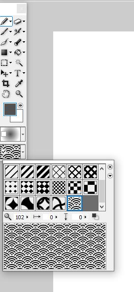 Présentation de logiciel : Deleter CGIllust Neo ss2021 01 22at08.33.31