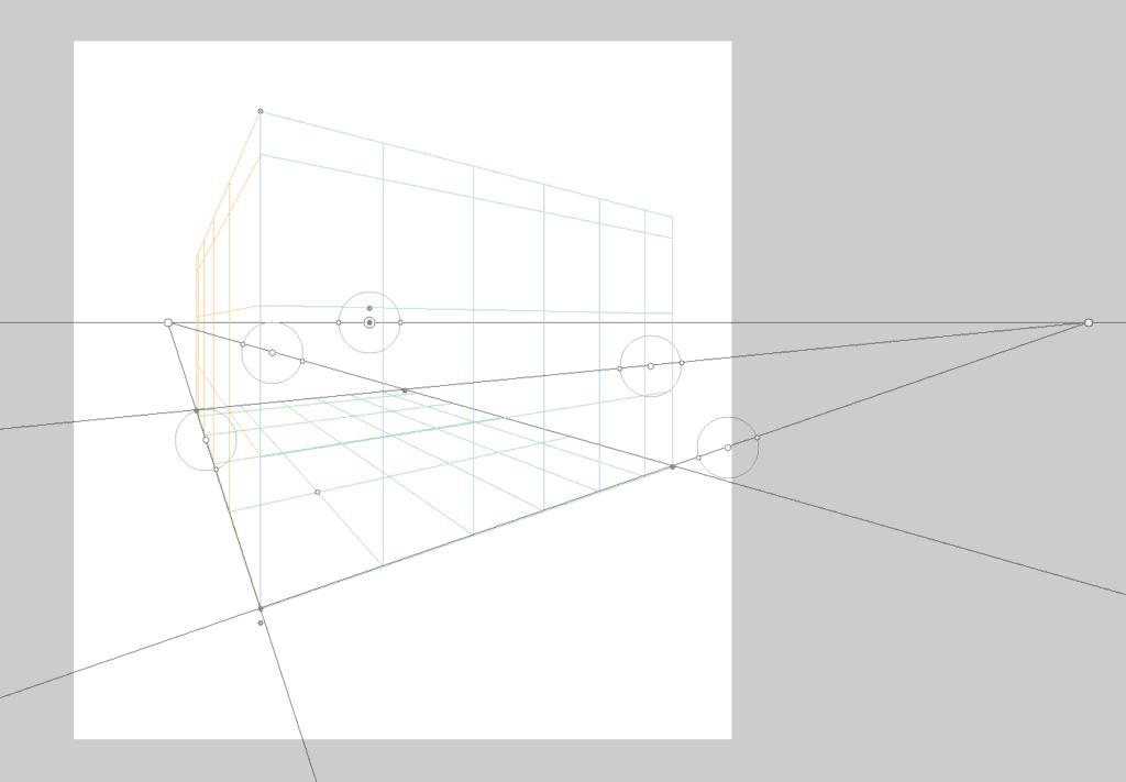 Présentation de logiciel : Deleter CGIllust Neo ss2021 01 22at10.33.47