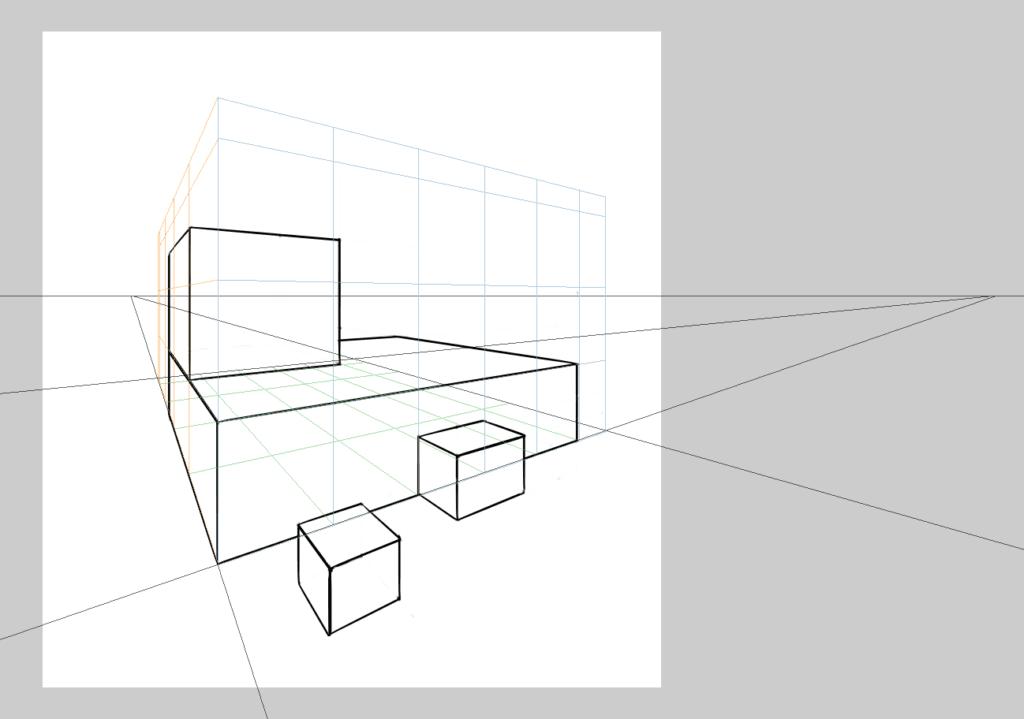 Présentation de logiciel : Deleter CGIllust Neo ss2021 01 22at10.58.33