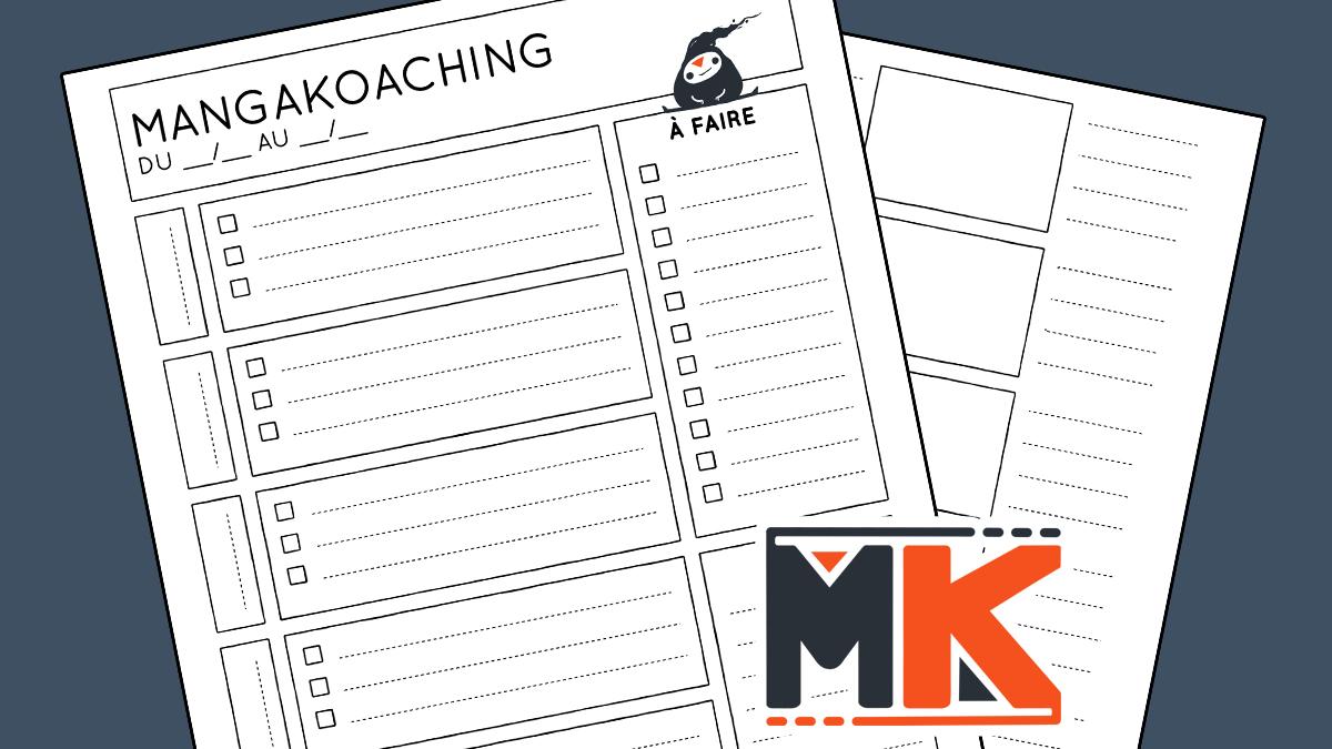 Planning de Coaching #3 ban mk 1200 675 planning copy