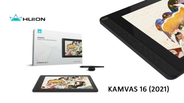 Test : La tablette HUION Kamvas 16 (2021) ban mk 1200 675 huion kamvas 16 2021