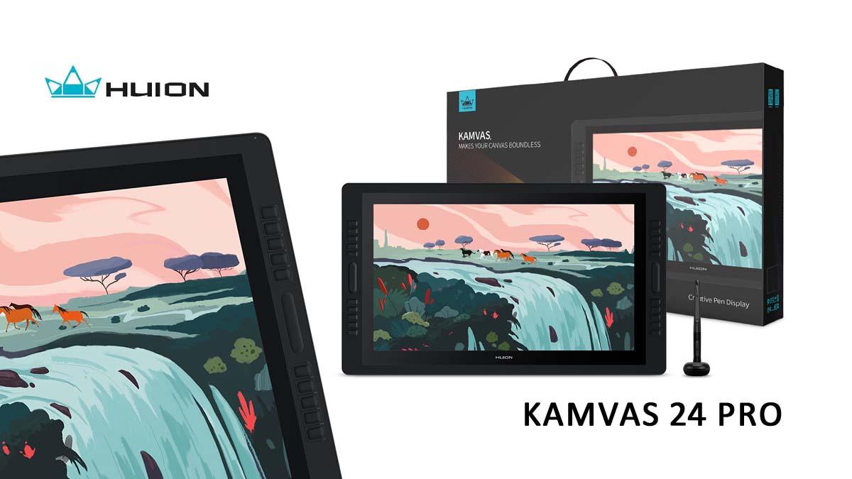 Test : La tablette HUION Kamvas 24 Pro ban mk 1200 675 huion kamvas 24 pro