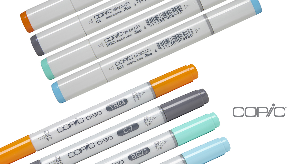 Comparatif COPIC : Sketch vs Ciao ban mk 1200 675 comparatif copic