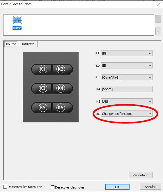 Test : La tablette XP-PEN Deco 03 BBBBBBBBBBBBBBBBBBBBBBBBB11111