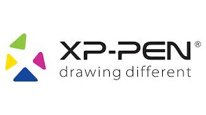 Comparatif : XP-PEN Deco mini7W VS XP-PEN Deco 03 images