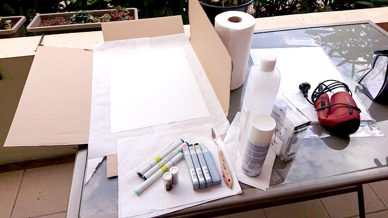 Comment ranger son atelier de dessin 196963731 2655570754735223 8970432659242689666 n