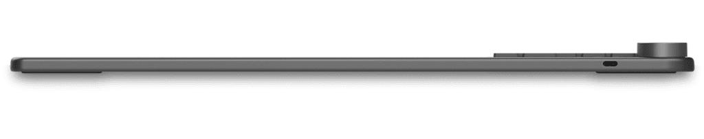Test : La tablette HUION Inspiroy Keydial KD200 KD200 battery picrtdfrsdfd