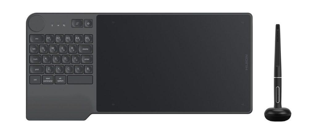 Keydial KD200