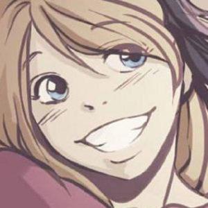 Photo de Profil de Kuru